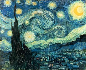 gogh.starry-night