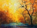 fog-palette-knife-oil-painting-on-canvas-by-leonid-afremov-leonid-afremov