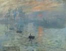 impression-sunrise